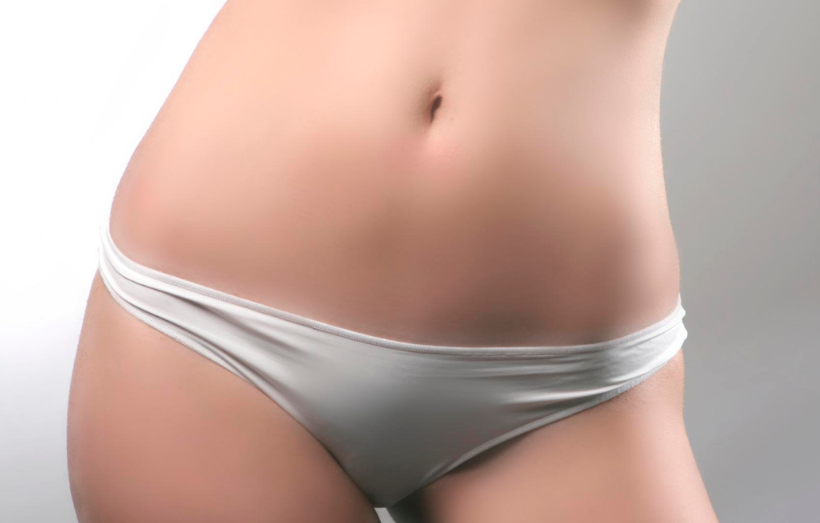 ventajas de la labioplastia